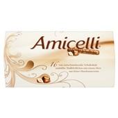 Dove Chocolade Amicelli