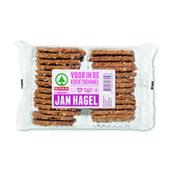 Spar Koek Jan Hagel