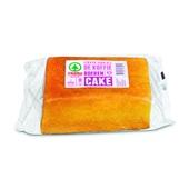 Spar Cake Boeren