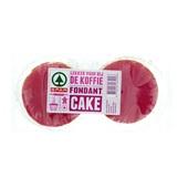 Spar Cake Fondant