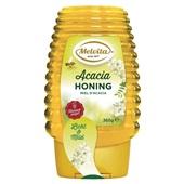 Melvita Honing Acacia