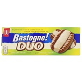 Lu Koek Bastogne Duo