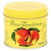 Timson Appelstroop Rinse achterkant