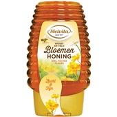 Melvita Bloemenhoning