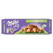 Milka Tablet Hazelnoot