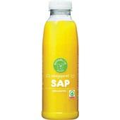 Spar Vruchtensap Sinaasappel