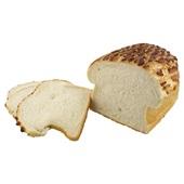 Ambachtelijke Bakker Wit Vloerbrood Tijger Half