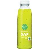 Spar Vruchtensap Sinaasappel/Kiwi