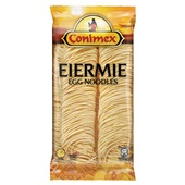 Conimex Mie Chinees