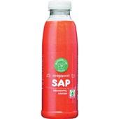 Spar Vruchtensap Sinaasappel/Aardbei