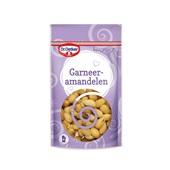 Dr. Oetker Bakingredient Garneeramandelen