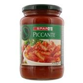 Spar Pastasaus Piccante