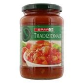 Spar Pastasaus Traditionale
