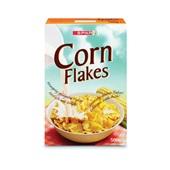 Spar Cornflakes