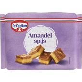 Dr. Oetker Bakingredient amandelspijs