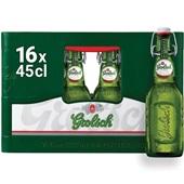 Grolsch Beugel Pils Fles16X45 Cl