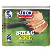 Unox Smac Groot