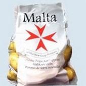Aardappelen Malta zak 2 kilo