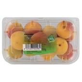 Spar abrikozen