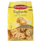 Grand'Italia Tagliatelle All'Uovo