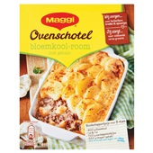 Maggi Ovenschotel Bloemkool