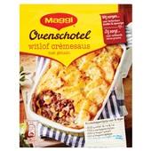 Maggi Ovenschotel Witlof/Spek