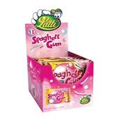 Lutti Kauwgom Spagetti Gum