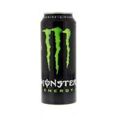 Monster Energiedrank High Energy