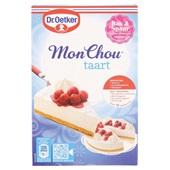 Dr. Oetker Monchoutaart