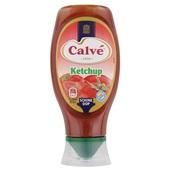 Calve Ketchup