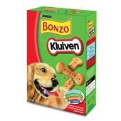 Bonzo Hondensnack Kluiven