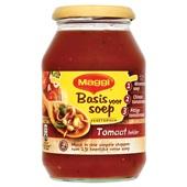 Maggi Basis Tomatensoep Helder