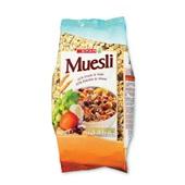 Spar Muesli Fruit/Noot