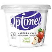 Optimel Kwark Appel/Kaneel