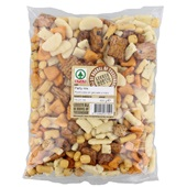 Spar Zoute Snack Party Mix