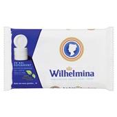 Wilhelmina Pepermunt Pepermunt 4 Pack