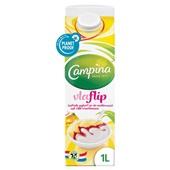 Campina Vlaflip Vanille