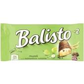 Balisto Mueslireep