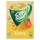 Unox Cup-a-Soup Soep Kerrie