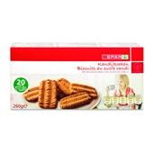 Spar Biscuits Kandij