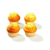 Croustif Muffin Vanille