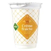 Melkan crème fraîche