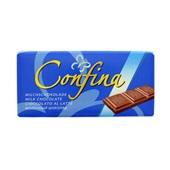 Confina Tablet Melk