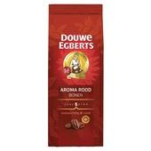 Douwe Egberts Koffiebonen Aroma Rood Bonen