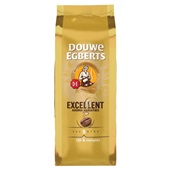 Douwe Egberts Koffie Arome Excellent