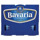 Bavaria Pils Krat  12X30 Cl