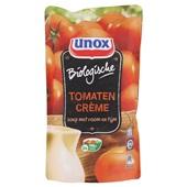 Unox Biologisch Soep In Zak Tomaten Creme