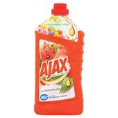 Ajax Allesreiniger Rode Bloem