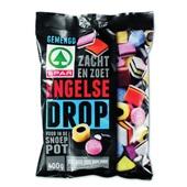 Spar Engelse Drop