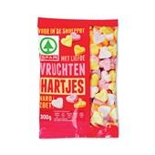 Spar Vruchten Hartjes